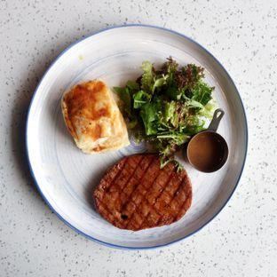 Foto 3 - Makanan di La Costilla oleh Chris Chan