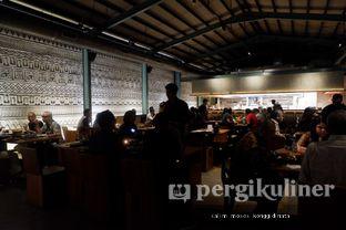 Foto 1 - Interior di Kaum oleh Oppa Kuliner (@oppakuliner)