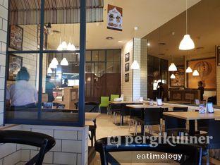 Foto 5 - Interior di Kopilatinum oleh EATIMOLOGY Rafika & Alfin