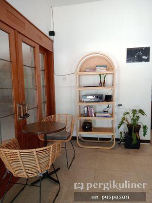 Foto review SeKeTara oleh Iin Puspasari 5