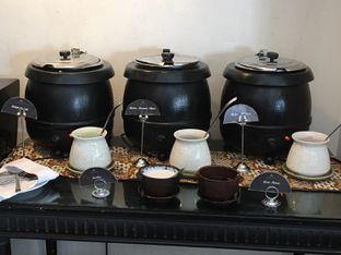Foto 2 - Makanan di Pago - The Papandayan Hotel oleh Mariane  Felicia