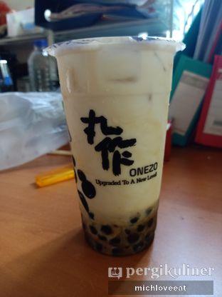Foto 2 - Makanan di Onezo oleh Mich Love Eat