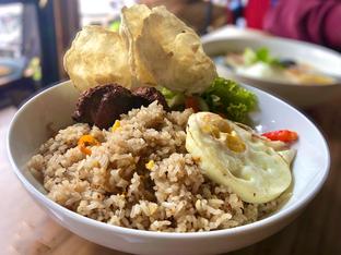 Foto review Checo Eat & Chill oleh Fadhlur Rohman 2