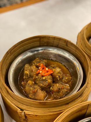 Foto 5 - Makanan di Yum Cha Hauz oleh Duolaparr
