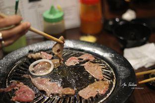 Foto 2 - Makanan di PSY Steamboat Yakiniku oleh Ana Farkhana
