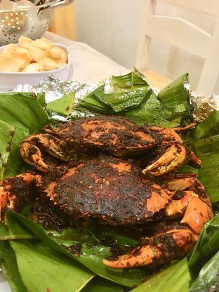 Foto 28 - Makanan di Lobstar oleh Prido ZH