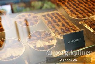 Foto 6 - Interior di Restoran Beautika Manado oleh Asharee Widodo