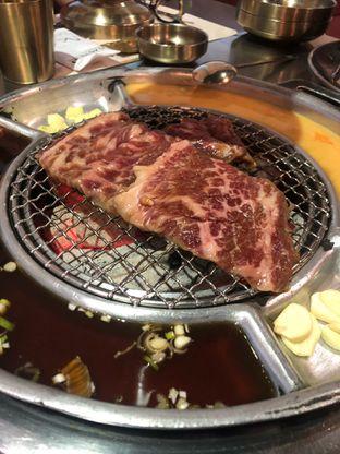 Foto 4 - Makanan di Chung Gi Wa oleh Mitha Komala