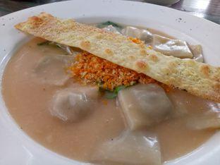 Foto 1 - Makanan di Warung Pasta oleh Namira