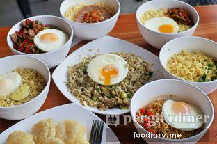 Foto review Warunk UpNormal oleh @foodiaryme | Khey & Farhan 1