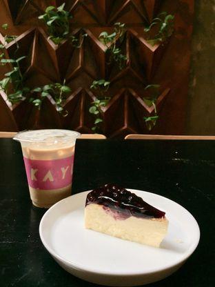 Foto 20 - Makanan di Kayuh Clubhouse oleh Prido ZH