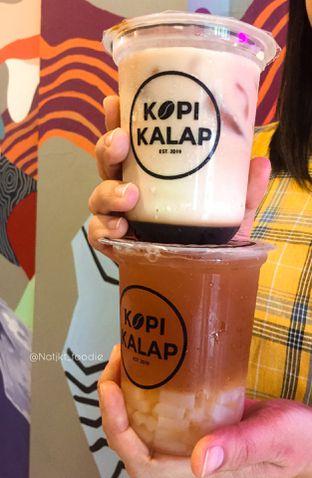 Foto review Kopi Kalap oleh natalia || (IG)natjkt_foodie 2