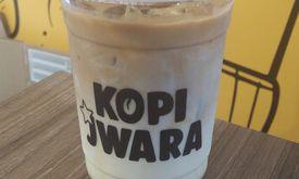 Kopi Jwara