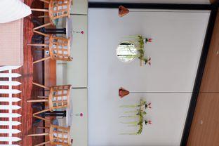 Foto 25 - Interior di Kode-in Coffee & Eatery oleh yudistira ishak abrar