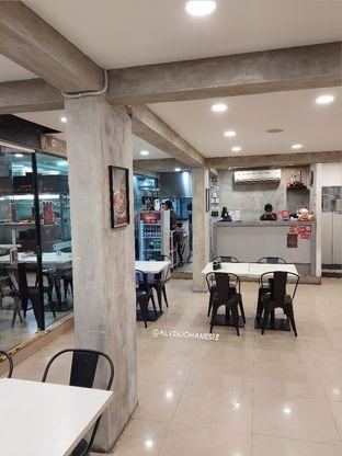 Foto 5 - Interior di Legend Kitchen oleh Alvin Johanes