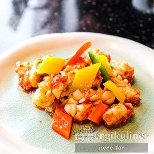 Foto 4 - Makanan di Royal 8 Chinese Restaurant - Hotel JHL Solitaire oleh Irene Stefannie @_irenefanderland