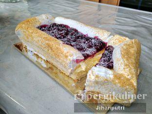 Foto - Makanan di Cizz Cheesecake & Friends oleh Jihan Rahayu Putri
