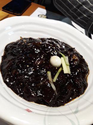 Foto 1 - Makanan di Noodle King oleh Maissy  (@cici.adek.kuliner)