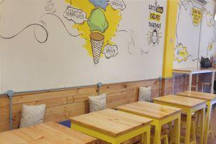 Foto 5 - Interior di Locco Gelato oleh Claudia @claudisfoodjournal