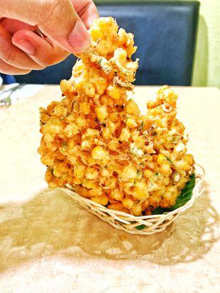 Foto 2 - Makanan di Restaurant Sarang Oci oleh Nerissa Arviana