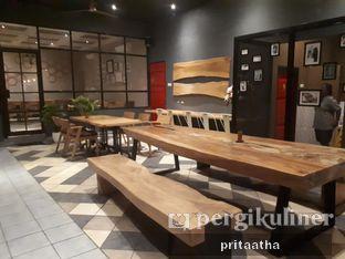 Foto 6 - Interior di My Story oleh Prita Hayuning Dias