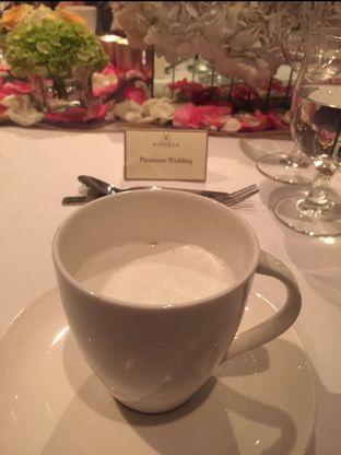 Foto 7 - Makanan di Le Gran Cafe - Hotel Gran Mahakam oleh Andrika Nadia
