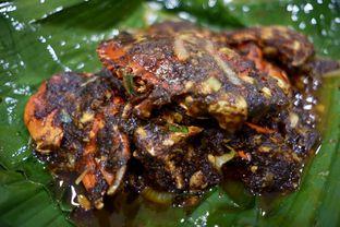 Foto review Jamuan Samudra oleh tio.mimi 4