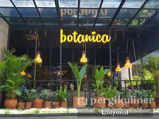 Foto review Botanica oleh Ladyonaf @placetogoandeat 2