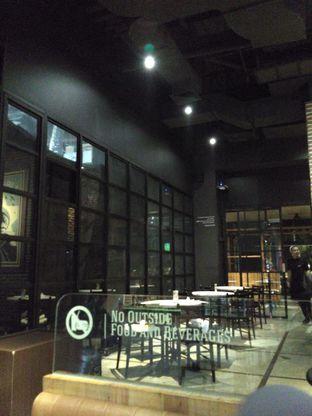 Foto 2 - Interior di Liberica Coffee oleh Dinda Ridha