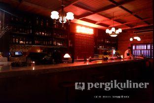Foto 8 - Interior di Pao Pao Liquor Bar & Dim Sum oleh Oppa Kuliner (@oppakuliner)