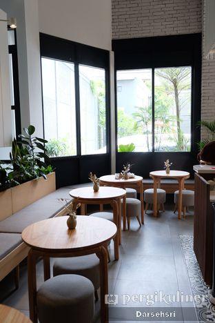 Foto 8 - Interior di Bukan Ruang oleh Darsehsri Handayani