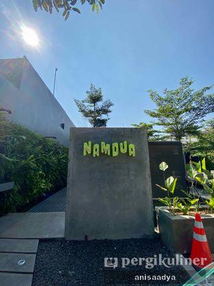 Foto review Namdua oleh Anisa Adya 3