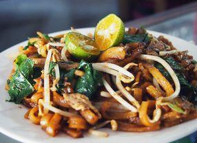 6 Makanan Khas Singkawang yang Terasa Unik di Lidah