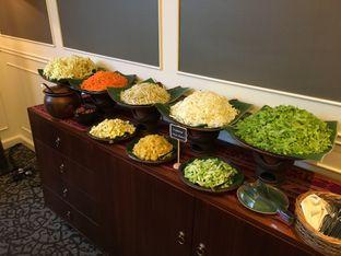 Foto 8 - Makanan di Roemah Kuliner oleh Muhammad Fadhlan