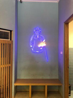 Foto 3 - Interior di Marimaro oleh feedthecat