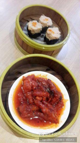 Foto 4 - Makanan di Imperial Kitchen & Dimsum oleh Diana Sandra