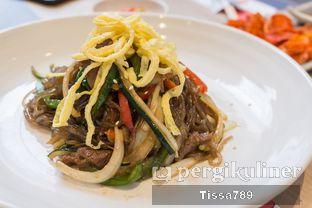 Foto 5 - Makanan di Arasseo oleh Tissa Kemala