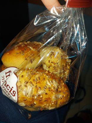 Foto 3 - Makanan di Francis Artisan Bakery oleh Mouthgasm.jkt