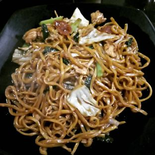 Foto review Mie OO oleh Kuliner Limited Edition 1
