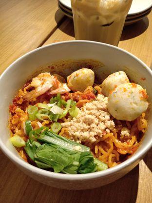 Foto 7 - Makanan di Khao Khao oleh vio kal