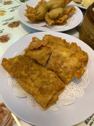 Foto 2 - Makanan di Wing Heng oleh Nerissa Arviana