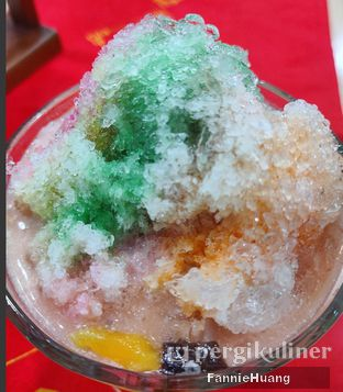 Foto 3 - Makanan di Batavia Bistro oleh Fannie Huang||@fannie599