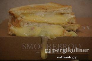 Foto 2 - Makanan di Smorrebrod Sandwich oleh EATIMOLOGY Rafika & Alfin