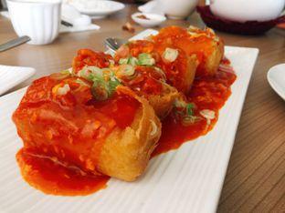 Foto 3 - Makanan di The Grand Ni Hao oleh Astrid Huang | @biteandbrew