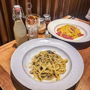 Foto - Makanan di Pancious oleh @Foodbuddies.id | Thyra Annisaa