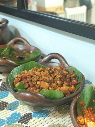 Foto 4 - Makanan di Batavia Bistro oleh Nicole || @diaryanakmakan