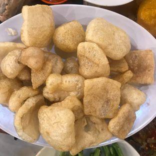 Foto 2 - Makanan di RM Pagi Sore oleh Levina JV (IG : levina_eat )