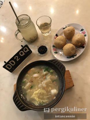 Foto 3 - Makanan di QQ Kopitiam oleh bataLKurus