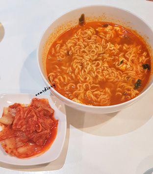 Foto 3 - Makanan di An.Nyeong oleh Lieni San / IG: nomsdiary28