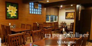 Foto 8 - Interior di Restoran Beautika Manado oleh UrsAndNic